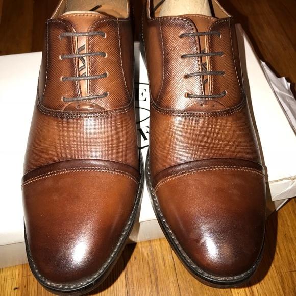 21bef3756c9 BRAND NEW Steve Madden men size 9.5 dress shoe Boutique